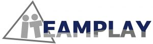 iteamplay logo